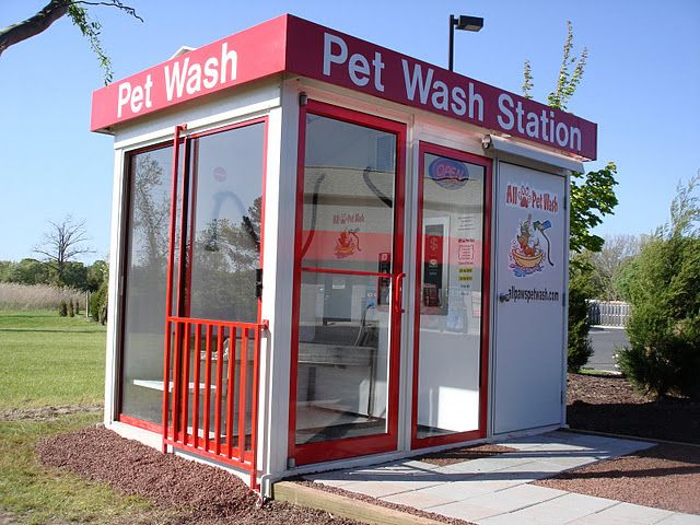 Car wash pet wash dog bath stations pet wash installations all paws pet wash self serve pet wash stations make great additions to car wash locations learn about our pet wash installations locations now solutioingenieria Image collections