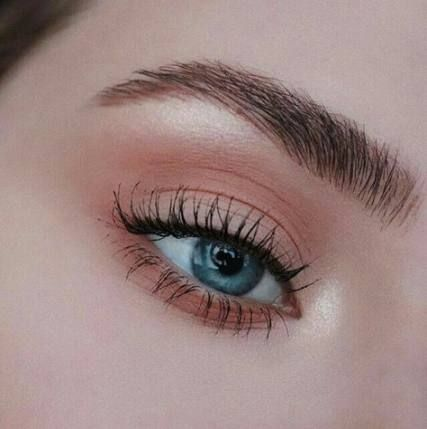 41 ideas for makeup aesthetic highlighter makeup