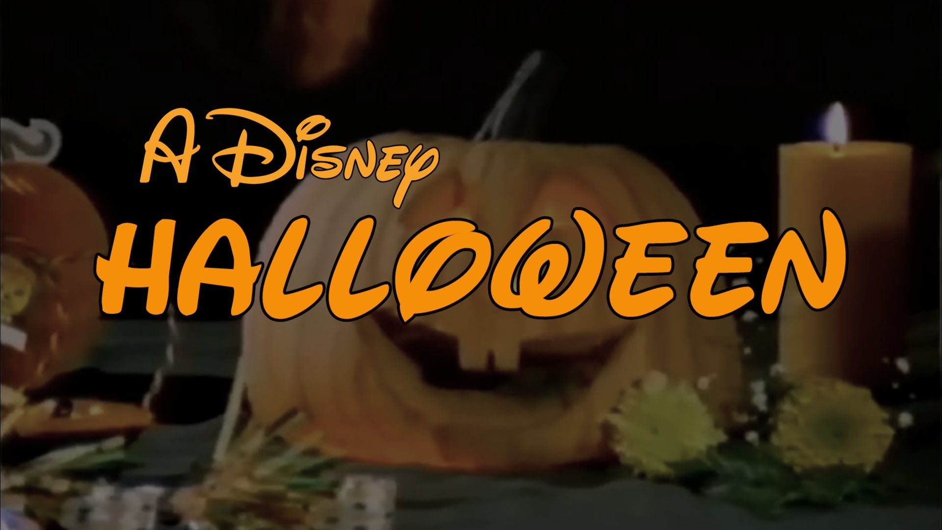 The 9 Most Iconic Disney Channel Halloween Episodes