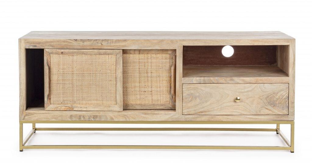 TV cabinet EXOR
