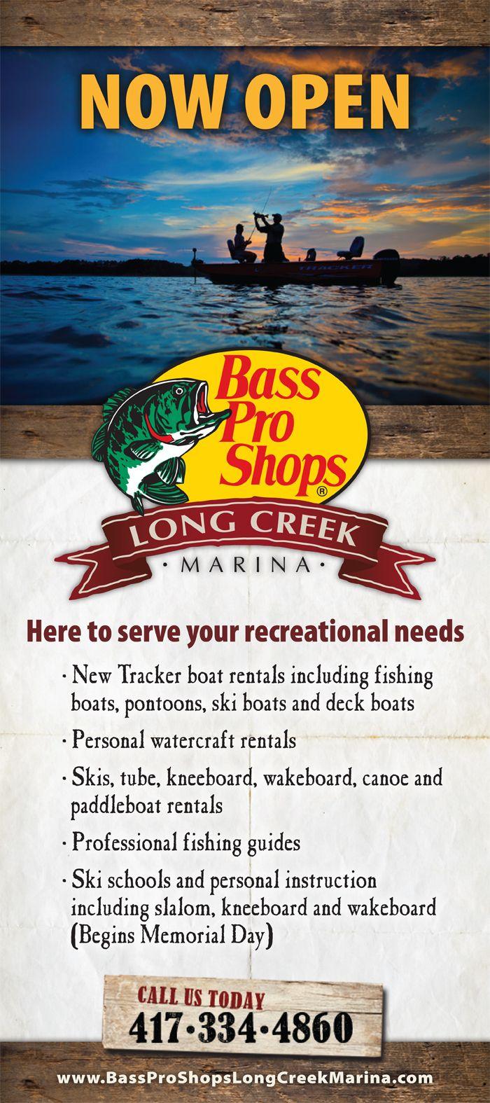 Bass Pro Shops Long Creek Marina Branson Missouri Resorts Big Cedar Branson Missouri Vacation Lodging Branson Vacation Vacation Trips Branson Missouri