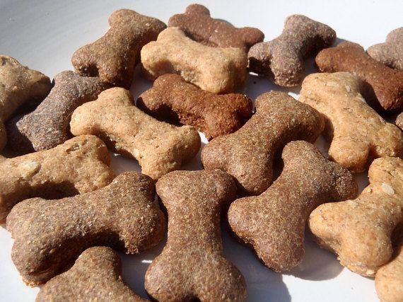 Dog Treats Training Treats Assorted Mini Bones All Natural