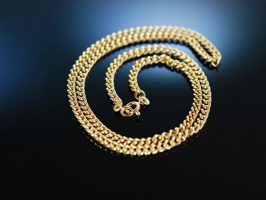 Goldschmuck 750 gold