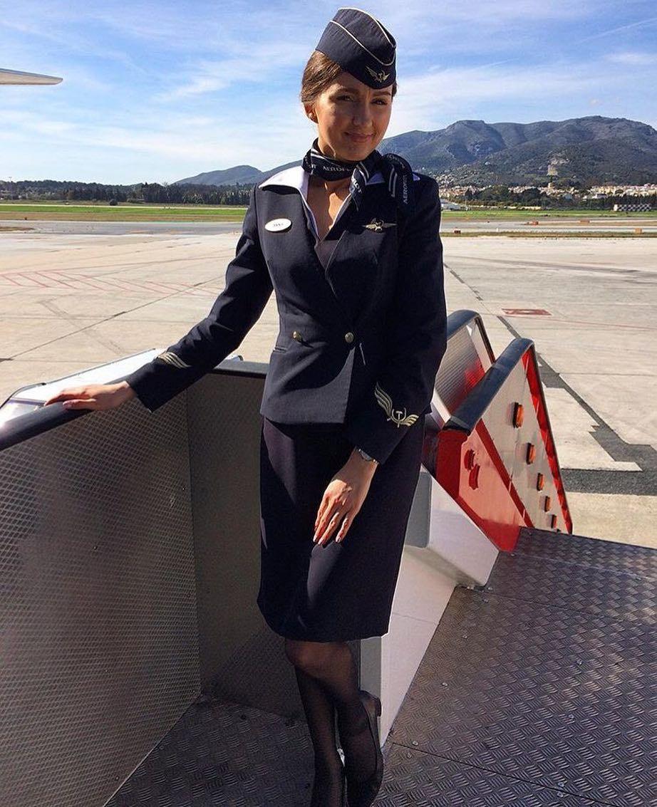 досуг интим фото стюардесс самары через