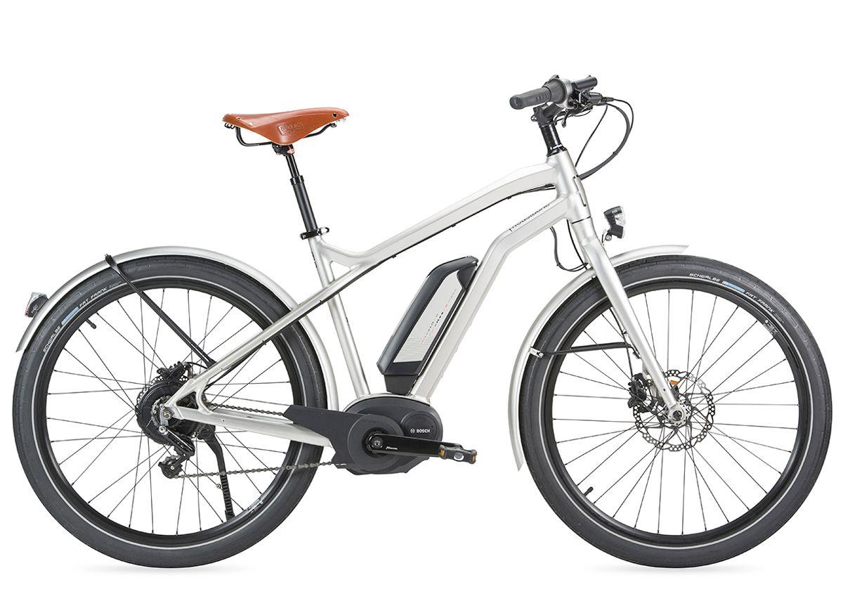 Moustache Bikes | friday 26 silver (avec images) | Vélo