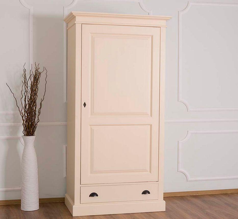 Massivholz Kleiner Kleiderschrank Kinderzimmer Dielenschrank Furniture Mobel Inneneinrichtu Kleiderschrank Kinderzimmer Kleiner Kleiderschrank Dielenschrank