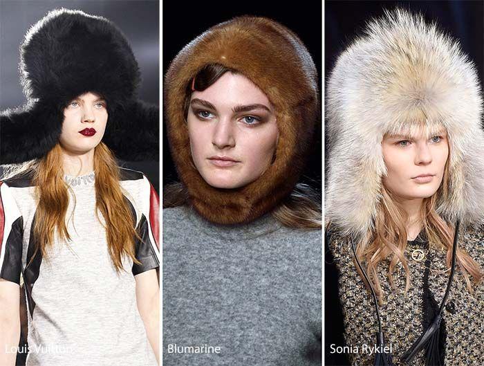Картинки по запросу fashion hats autumn winter 2017