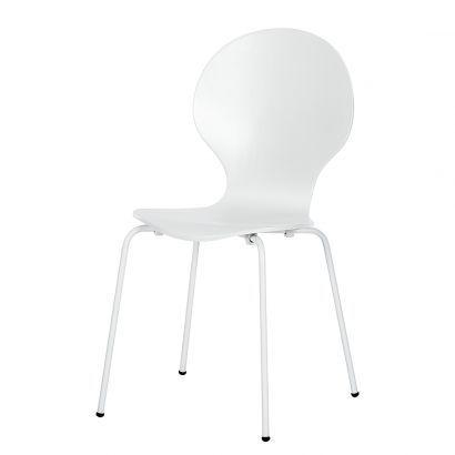 Günstige Esszimmer Stühle Esszimmerstühle By Schönes Leben