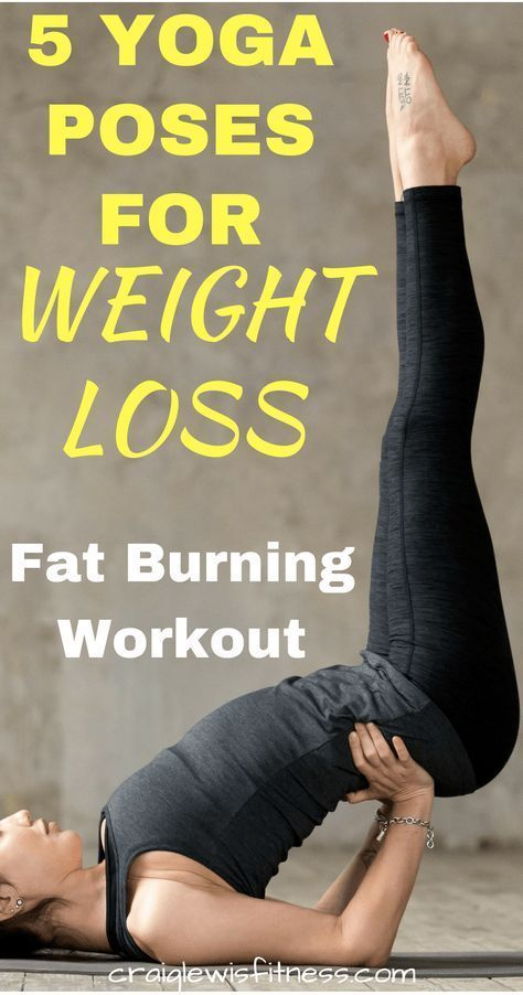 Quick weight loss tips home remedies #easyweightloss  | easy diet tips to lose weight fast#weightlos...