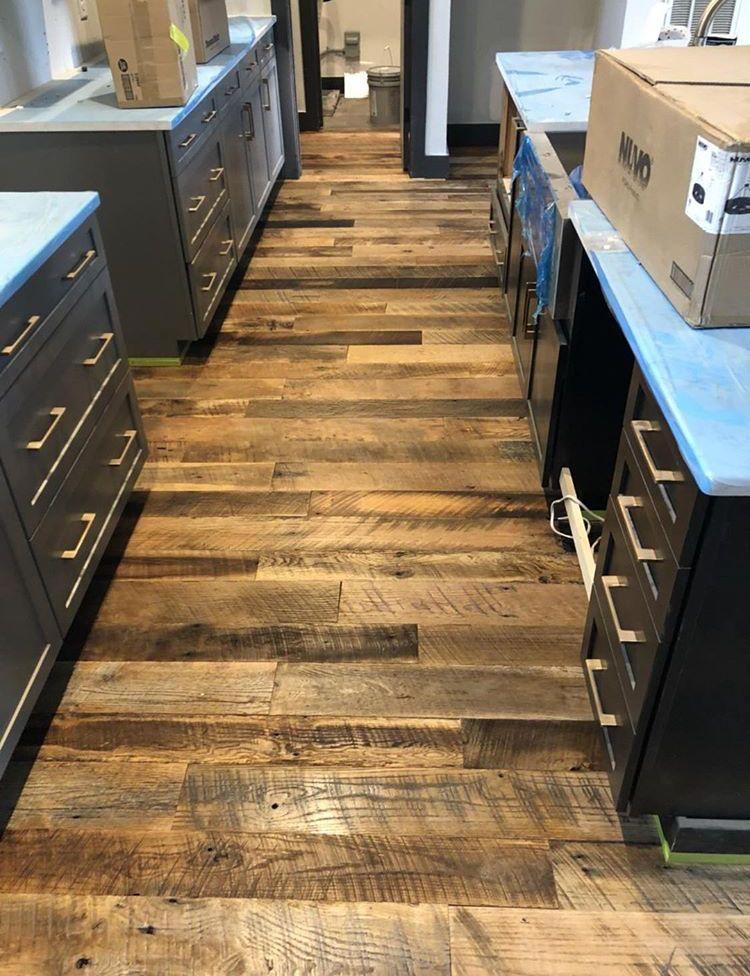 Blog Reclaimed Wood Floors Montana Homes Flooring