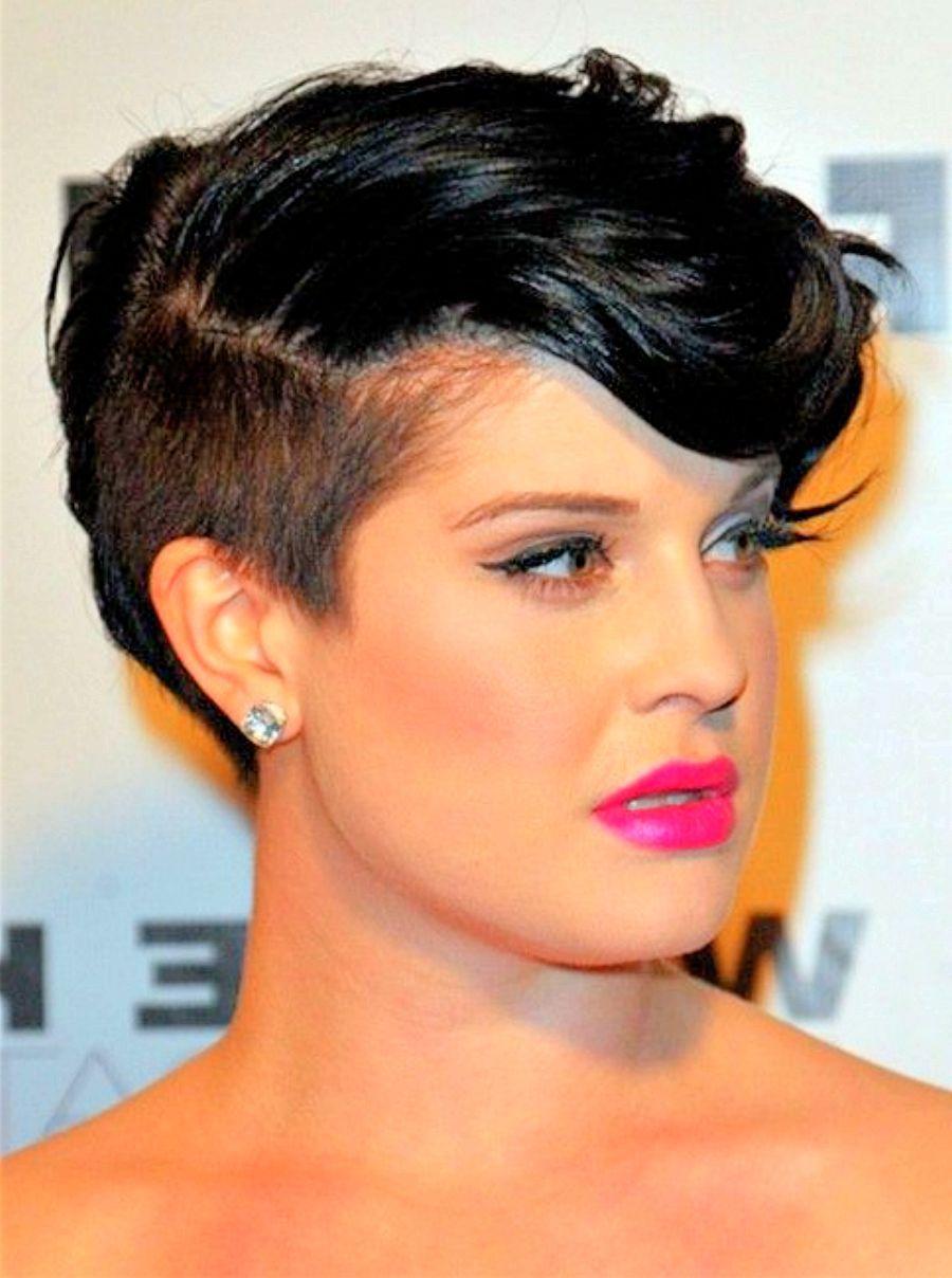 Hairstyles short pixie - Easy Short Pixie Hairstyles Cute Hairstyles