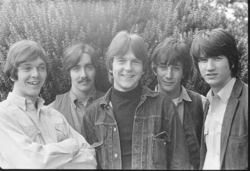 POCO 1968