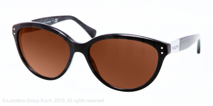 8de60e53b6d RALPH by Ralph Lauren RA5168 Prescription Sunglasses