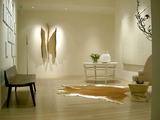 Orlando Diaz Azcuy · Eclectic DecorInterior ArchitectureInterior  DesignDesign FirmsLiving ...