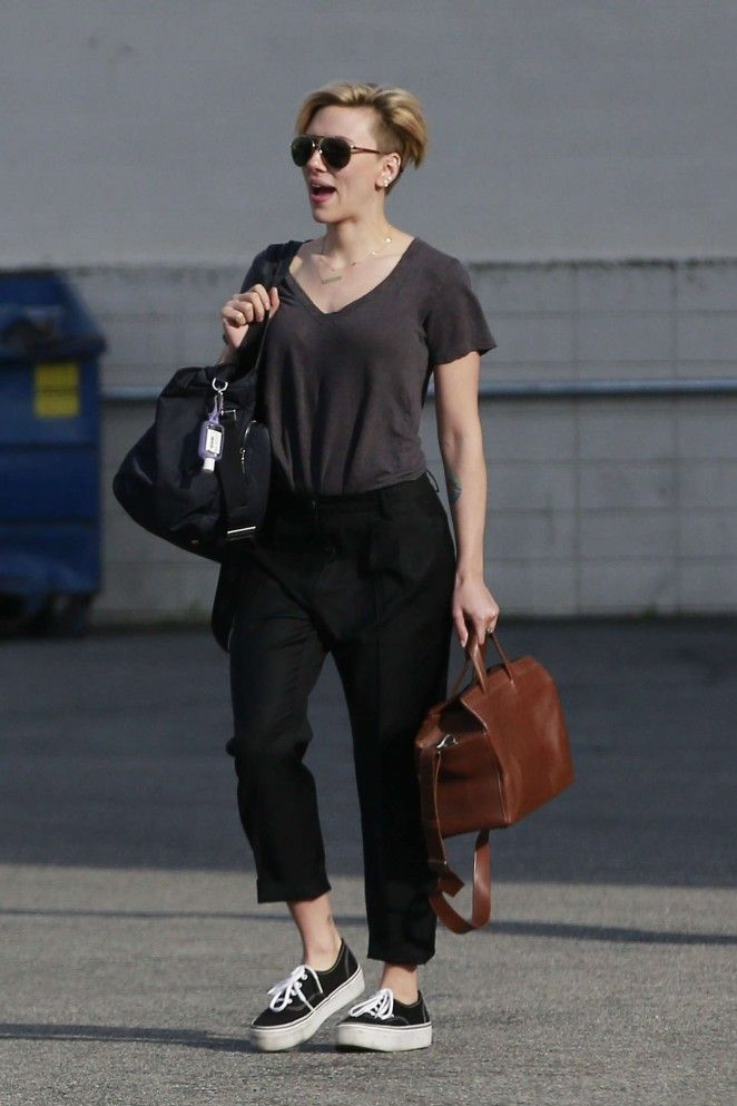 Scarlett Johansson Street Style Google Search Sac