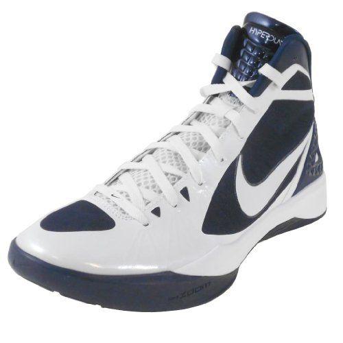 f6e78f0748f44 Nike Men s Zoom Hyperdunk 2011 Basketball Shoes