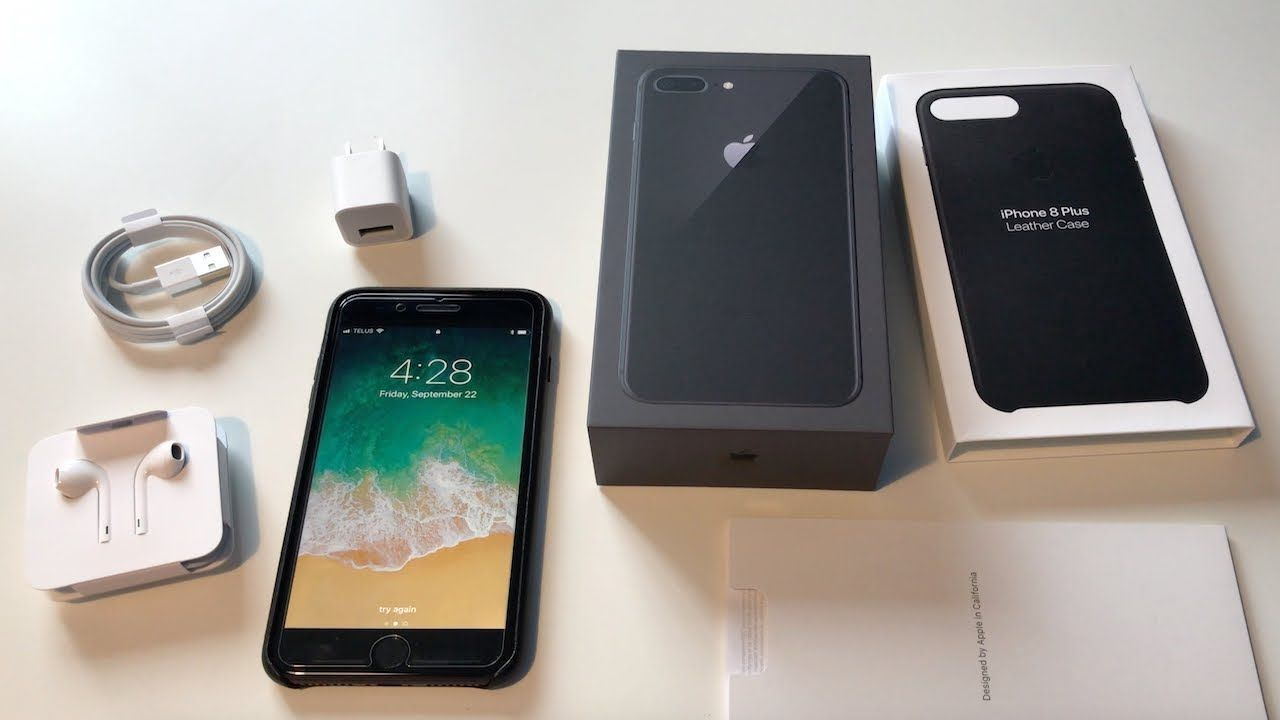 Image result for iphone 8+ unboxing #iphonexunboxing,