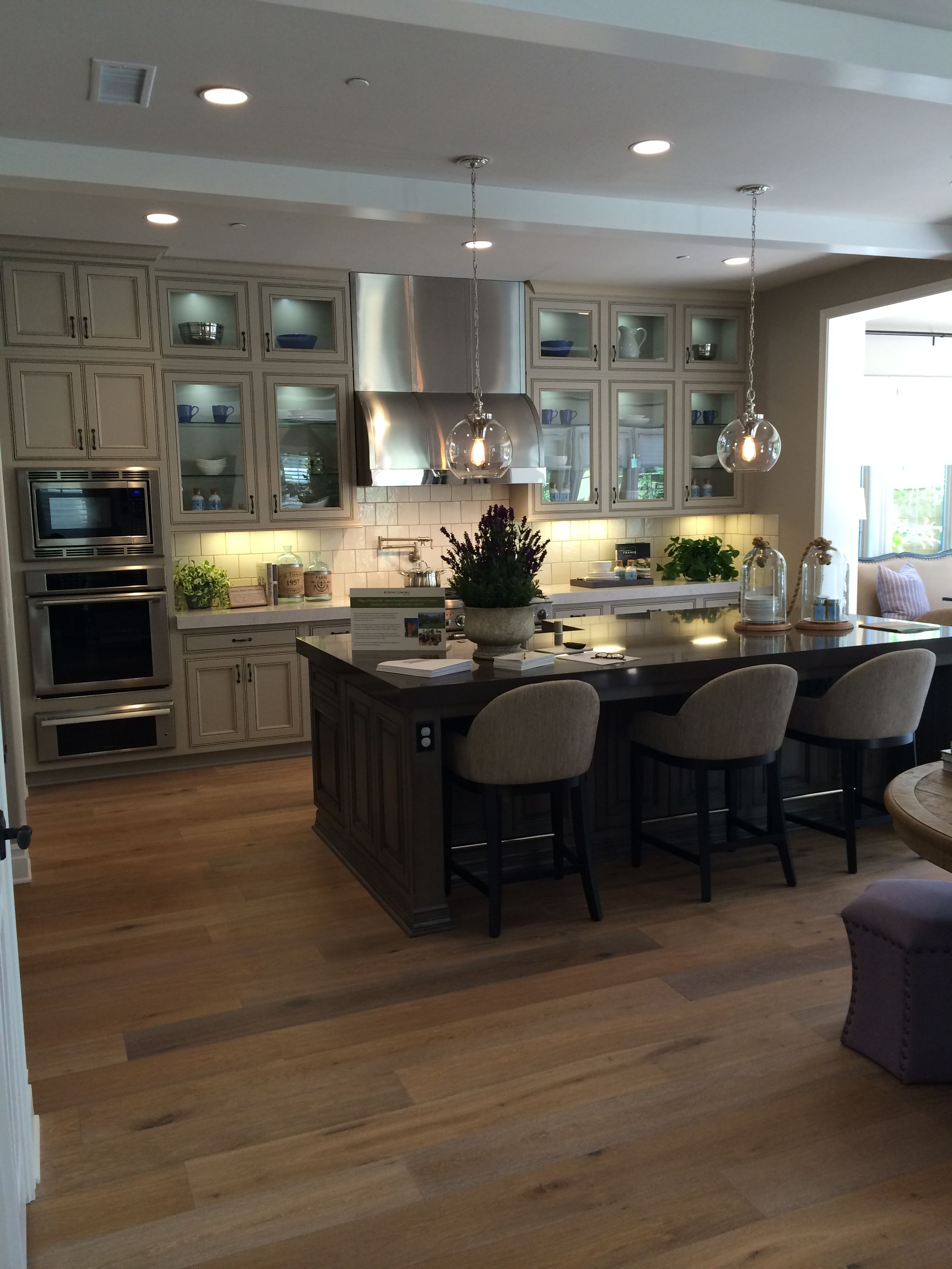 Affordable Farmhouse Kitchen, Country