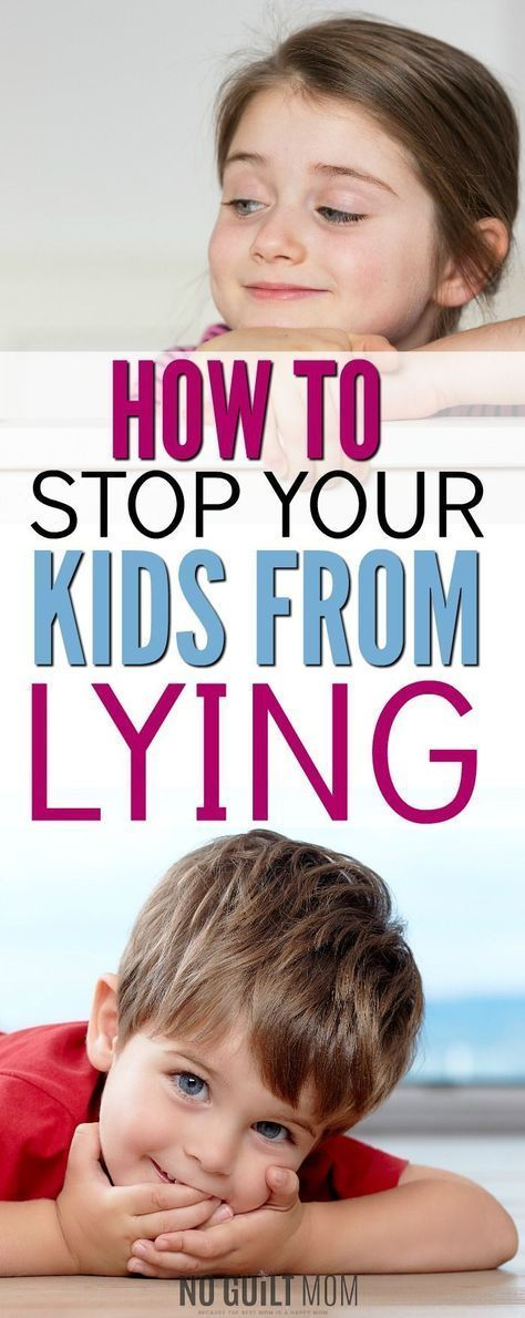 d09932a77f14f841e533e05965338a1a - How Do You Get Your Child To Stop Lying