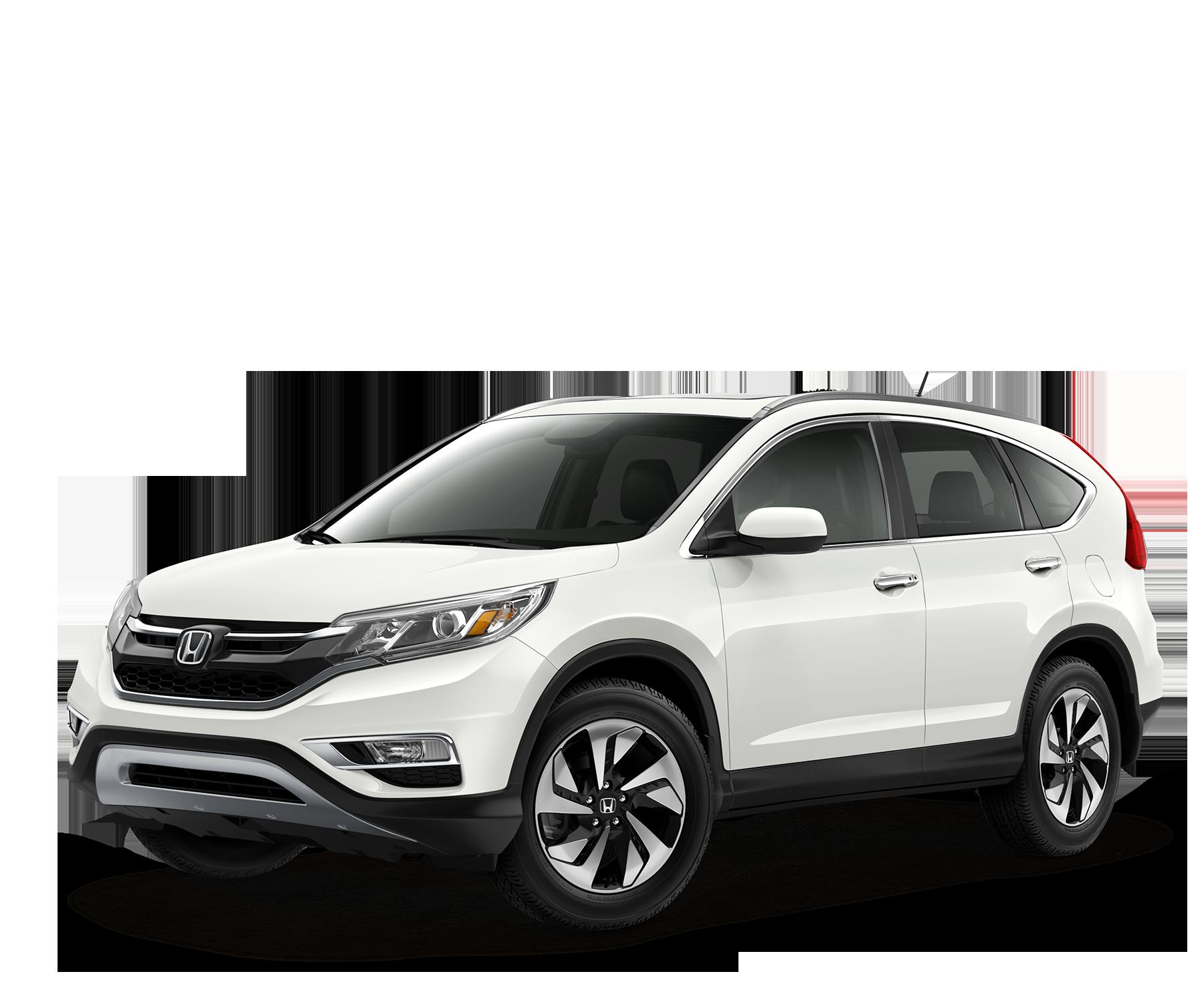 Introducing The New 2015 Honda Cr V Honda Crv Pickering Honda Crv Honda Cr Honda Cars