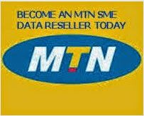 How To Make Money On Mtn