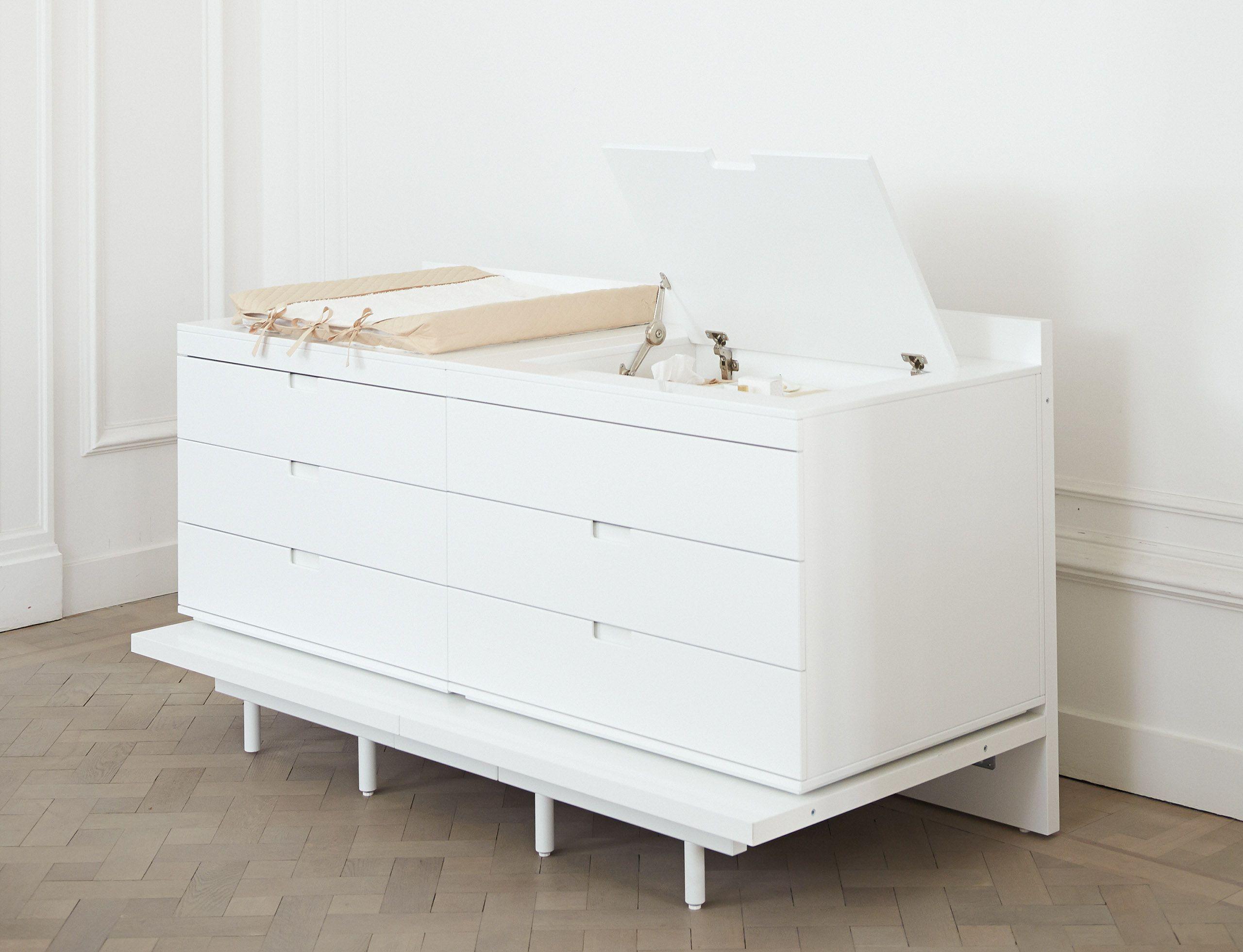 baby furniture for less. \ Baby Furniture For Less T