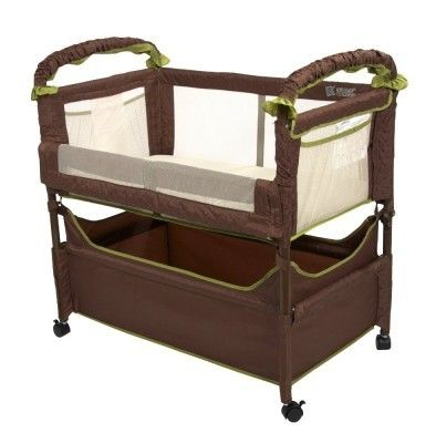 f381a23e510 Find and save ideas about Co Sleeper on Pinterest
