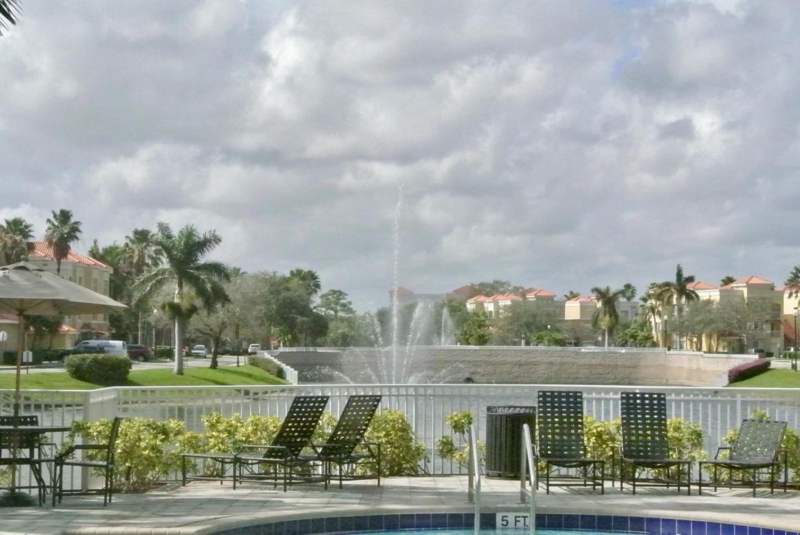 d0996739af71af1f8e2d263647eea8ee - Legacy Place Condominiums Palm Beach Gardens