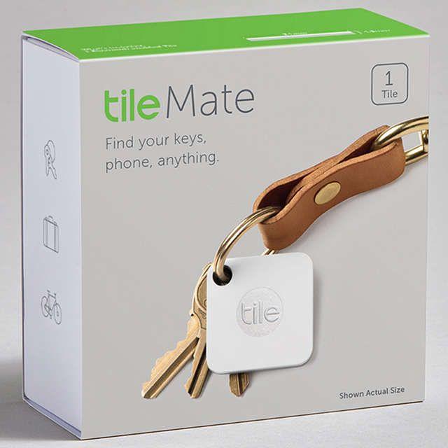 tile mate phone keys item finder 1
