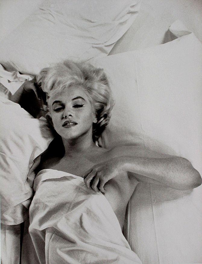 Pin By Cheri Lowery On Marilyn Monroe Marilyn Monroe Photos Marylin Monroe Marilyn Monroe