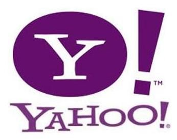 Yahoo! Hackathon in Hyderabad from July 13
