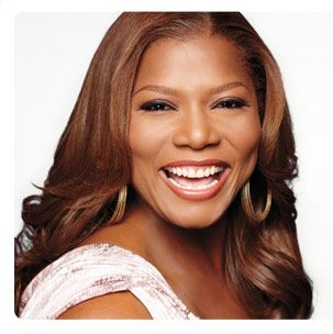 Queen Latifah S Hair Color Most Underrated But Widely Recognized