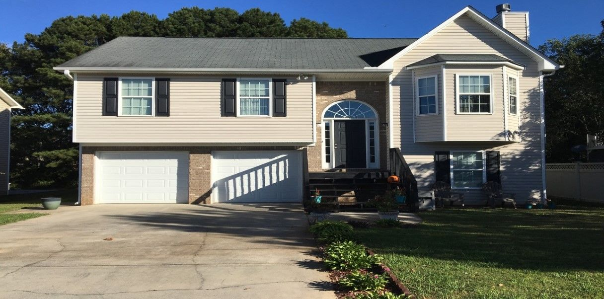 ICYMI Houses For Sale In Dalton Ga Foreclosed homes for
