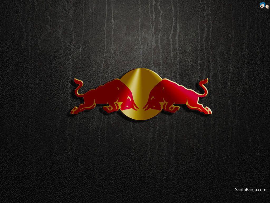 Logos Wallpaper 122 Red Bull Images Bulls Wallpaper Red Bull