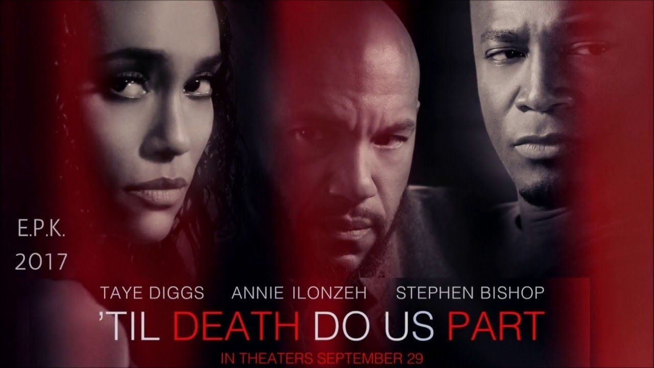 Pin By Adidas Wilson On Movies  Full Movies, Death -6264