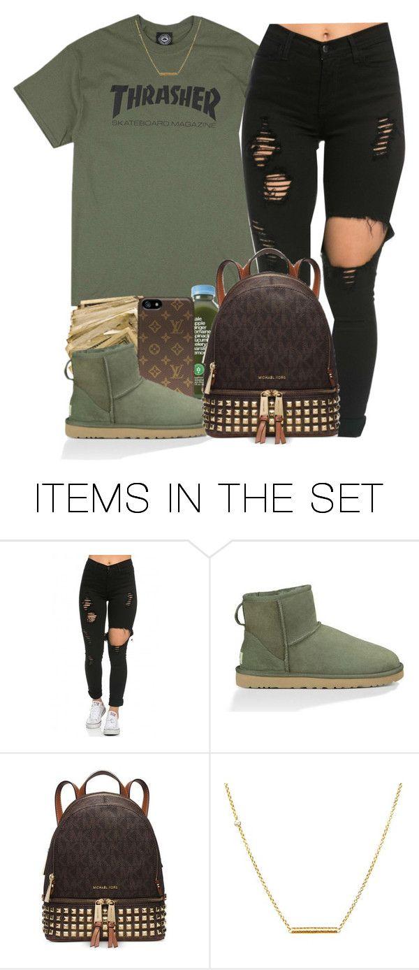 lonely x Speaker Knockerz | Outfits | Fashion,