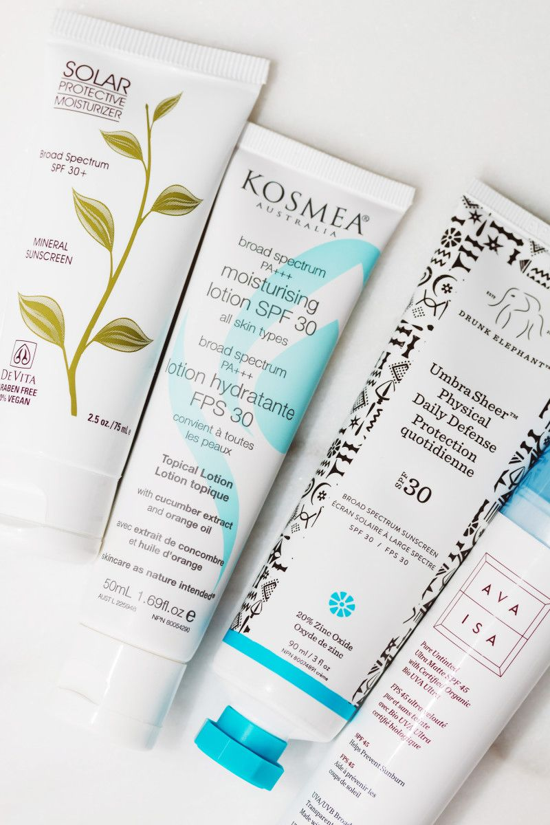 How To Do My Summer Skincare Routine Summer Skincare Routine Skin Care Routine Summer Skincare