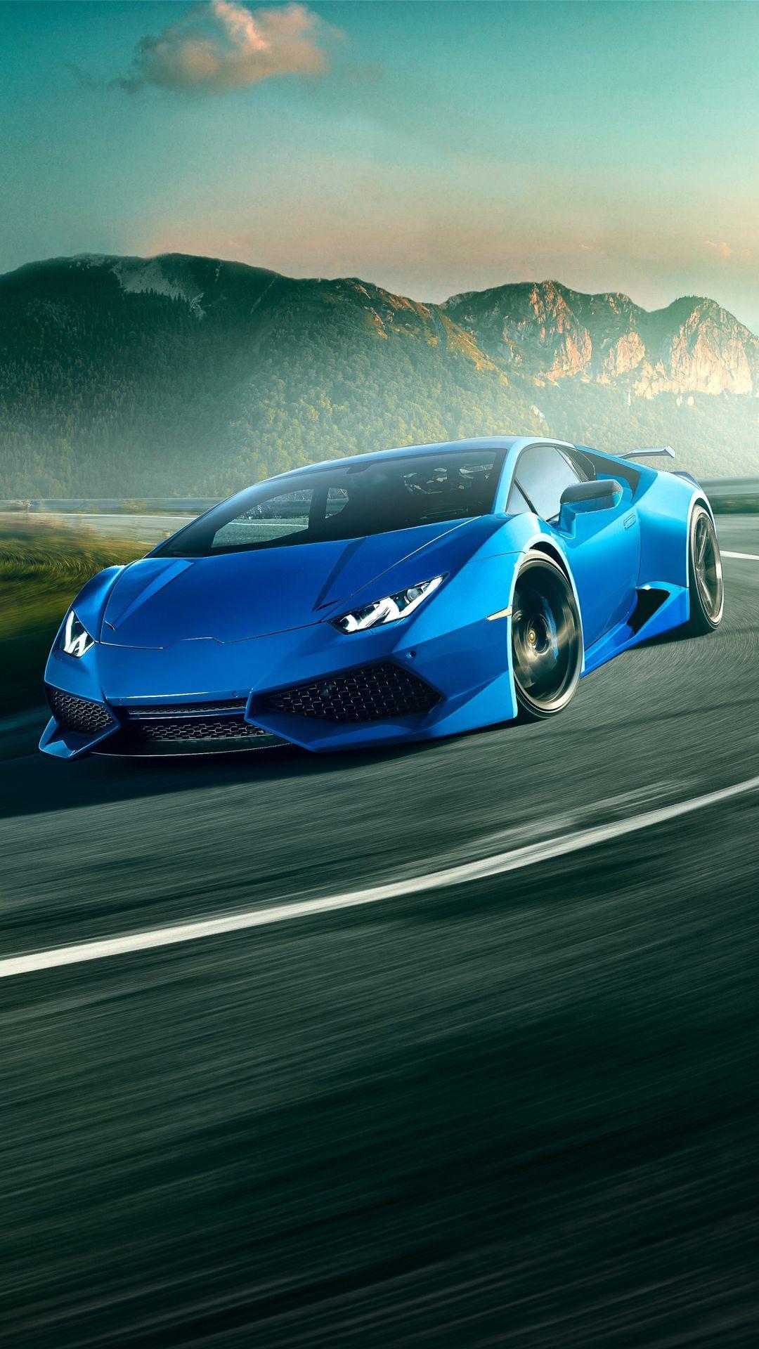 140 Blue Lamborghini ideas | blue lamborghini, lamborghini, super...