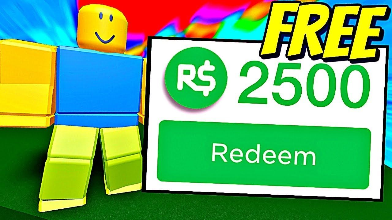 Obby For Free Robux Working Obby Gives Free Robux In 2019 Free Robux Obby Without Password Or Verification Roblox Today I Cover An Obby That Gives Y Roblox Roblox Roblox Passwords