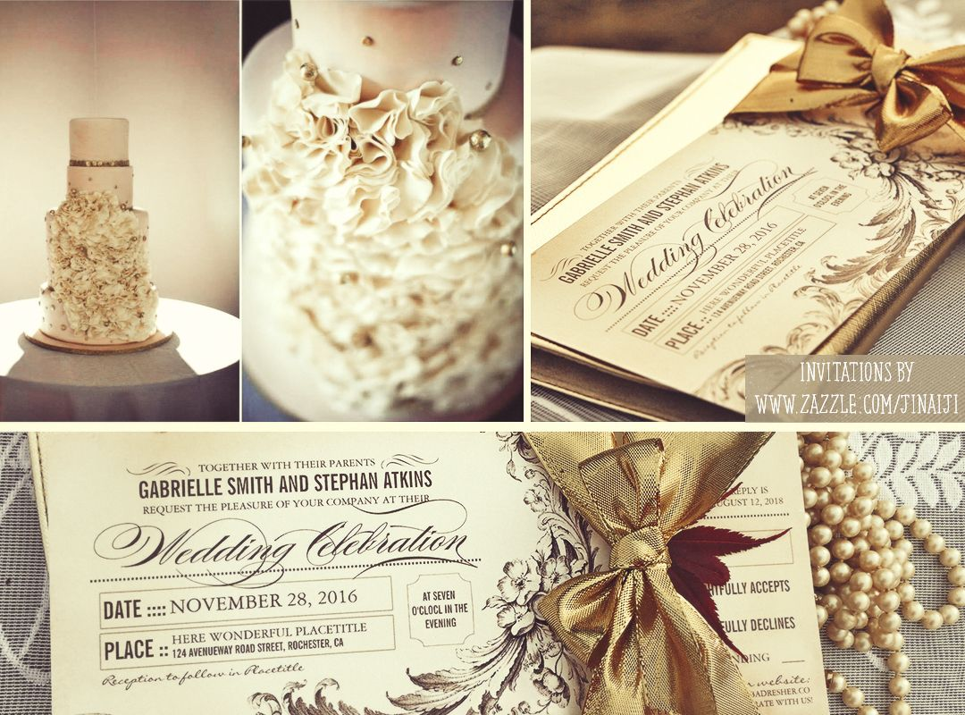 Tips For Choosing Vintage Wedding Invitations Templates Pre Vintage Wedding Invitations Vintage Wedding Invitations Templates Vintage Wedding Invitation Cards