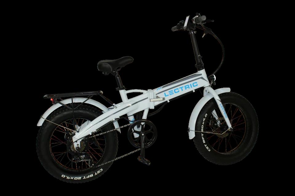 Hafny HF-350 Bicycle Mountain Bike Handlebar Grips