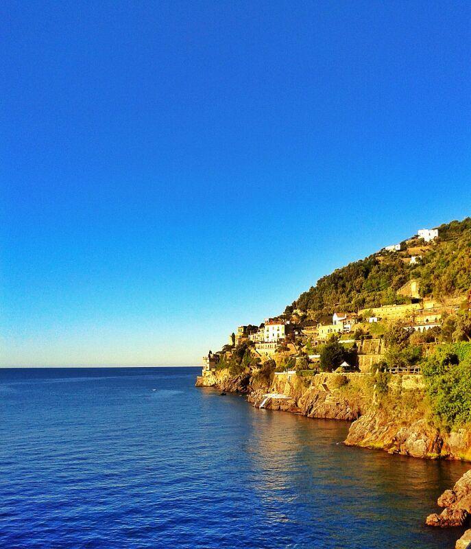 #panoramiamalfitani www.marmorata.it