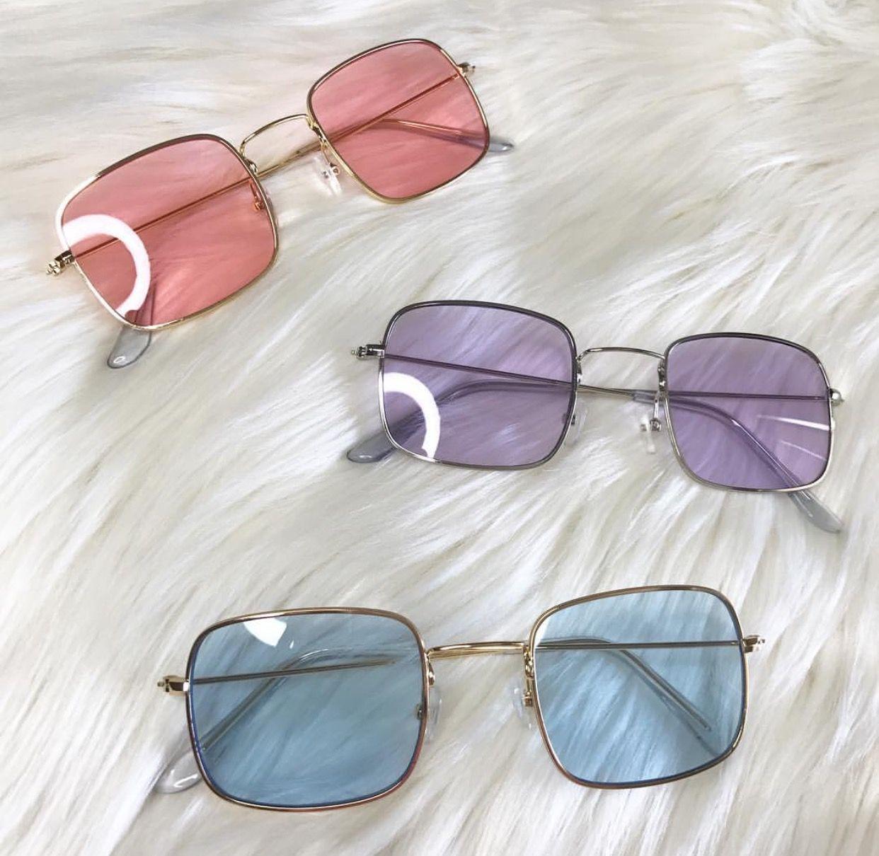 Épinglé par Bob 💄💋💓💍 sur Oh My Glasses   Pinterest   Lunettes ... da760eecc43d