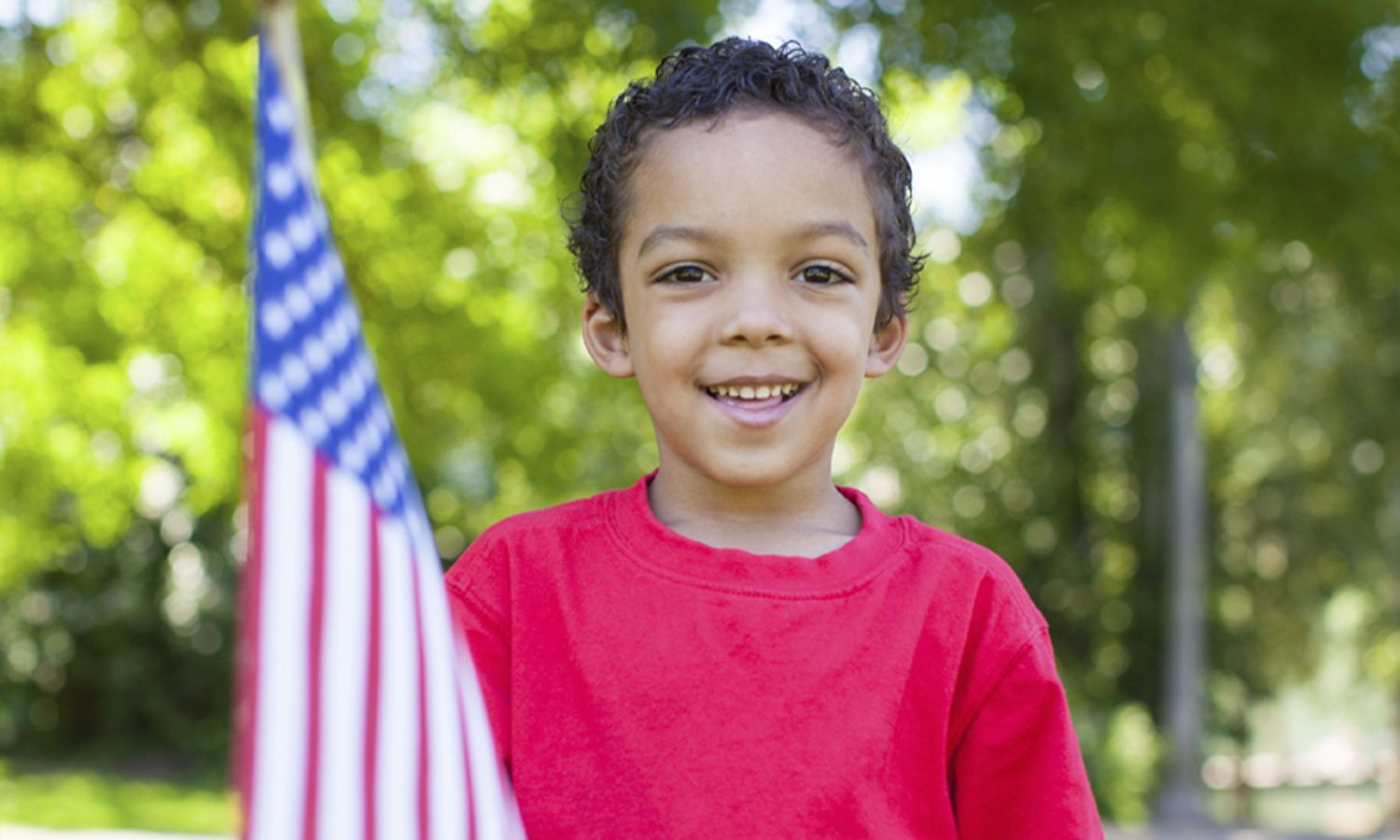 Memorial Day Activities For Kids With Images