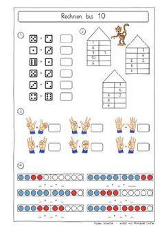 endlich pause 2 0 worksheet crafter teil 2 mathe mathe volksschule und grundschule. Black Bedroom Furniture Sets. Home Design Ideas