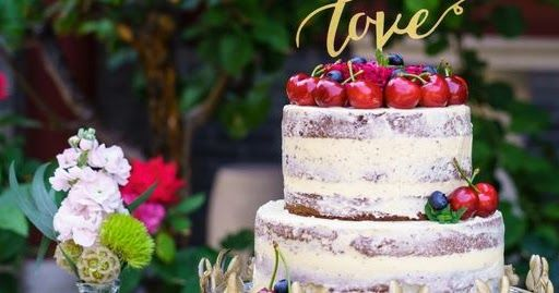 Buy Best Online Cakes In Sydney At Cakes 4 Occasions We Are