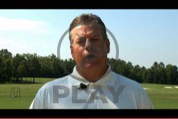 Kevin Butler Discusses Bulldog Park Rv Parks Park Luxury Rv