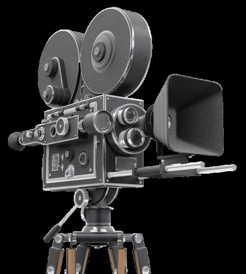 Related Image Proyector De Peliculas Proyector De Cine Camara De Cine