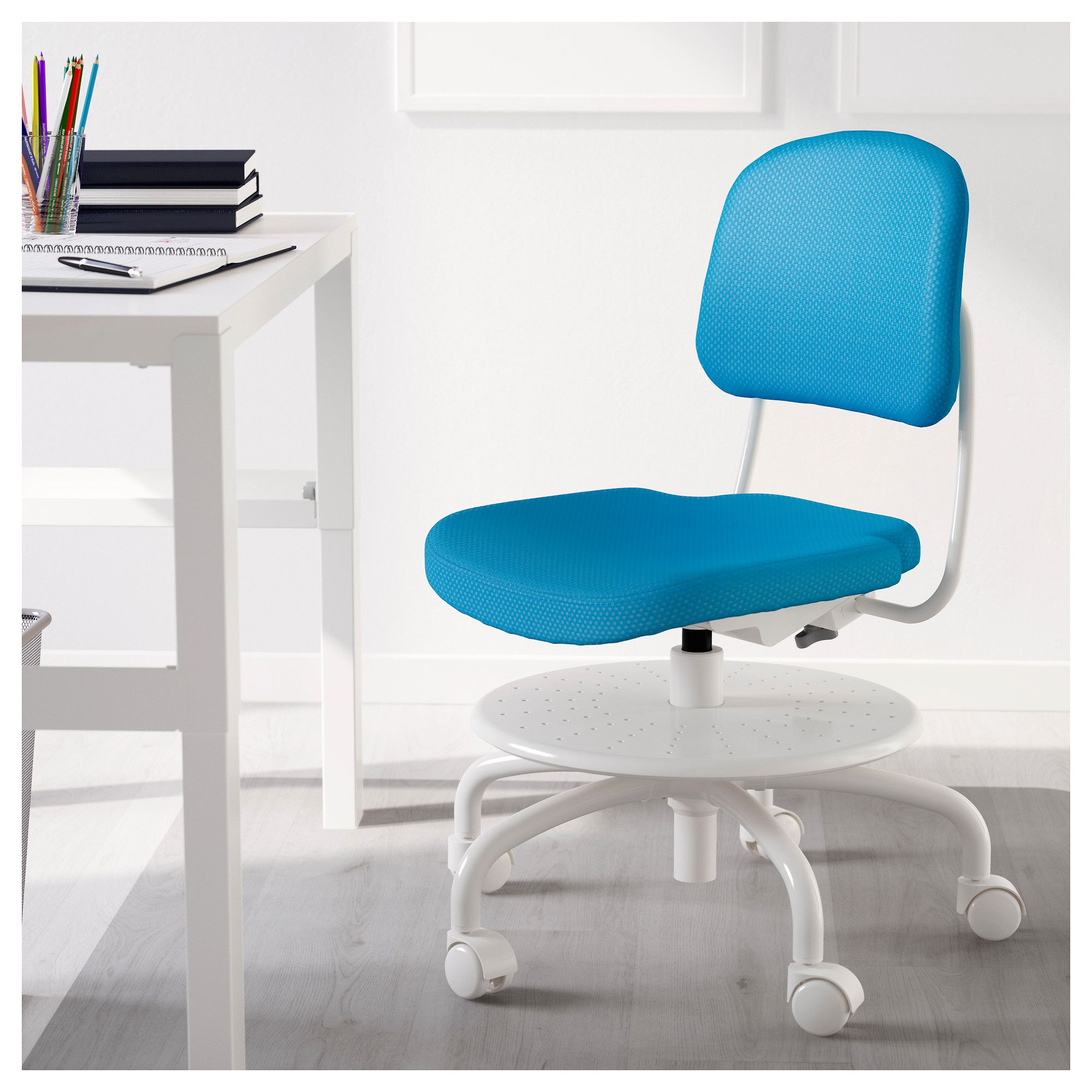 Furniture And Home Furnishings Desk Chair Chair