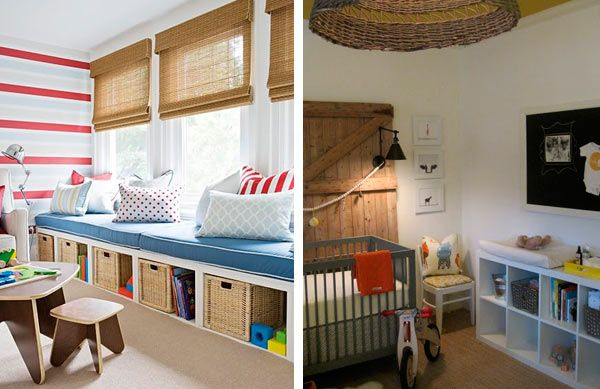 expedit-hacks-ikea   Children\'s Room   Pinterest   Habitaciones ...